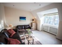 A Beautiful One Bedrooom Flat -10 mins from Kilburn Stn - A Must See - Available NOW