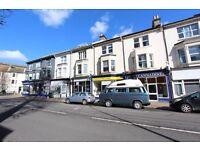 6 Double Bedroom Maisonette - Preston Road, Brighton - £3640pcm