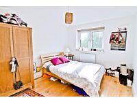 GREAT VALUE 2 BEDROOM FLAT SHOREDITCH HUNTON STREET £410 PER WEEK