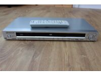 PIONEER DVD Player (USB DIVX MP3 HDMI)