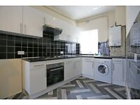 2double bedroom apartment split across 2 floors, lounge, open kitchen, family bathroom.*BARKINGSIDE*