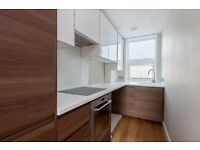 Brand New TWO double bedroom flat in Valliere Road, NW10 £410 PW