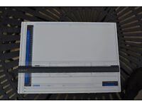 DRAWING BOARD portable A3 size by Staedtler