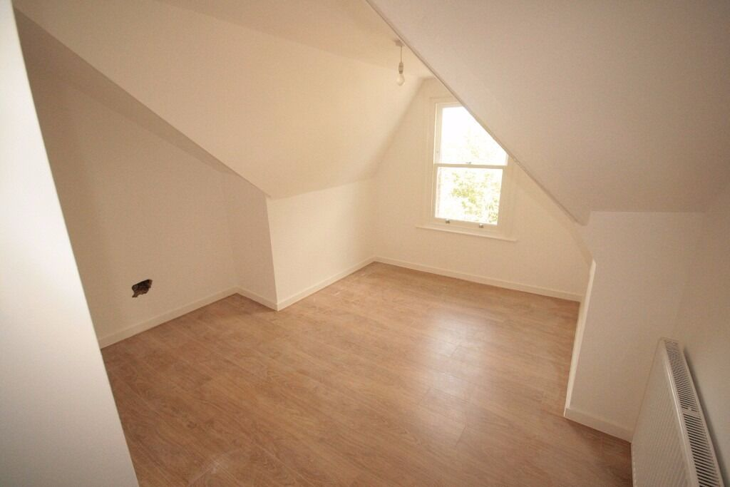 A great 1 Bedroom Apartment - Brixton