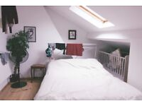 Beautiful 2 bed flat in bury park Dunstable rd , close to town £1200 inc all bills