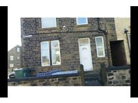3 bedroom house in Huddersfield HD4, NO UPFRONT FEES, RENT OR DEPOSIT!