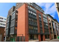 2 bed & 1 bed unfurnished flats avaliable in The Centro, City Centre.