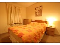 Room for rent in Lochgilphead, Argyll, £310 per month, short term/long term considered