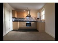 2 bedroom flat in Gloucester GL1, NO UPFRONT FEES, RENT OR DEPOSIT!