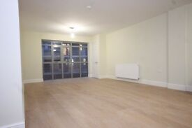 TWO BEDROOM APARTMENT IN A BRAND NEW DEVELOPMENT