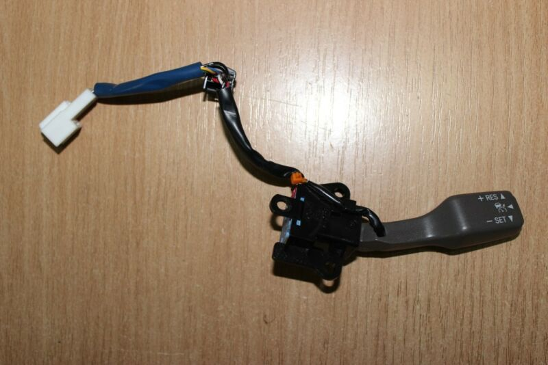 2005 LEXUS LS 430 / DYNAMIC CRUISE CONTROL SWITCH STALK