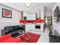 Luxury 1 bedroom***central London**call now