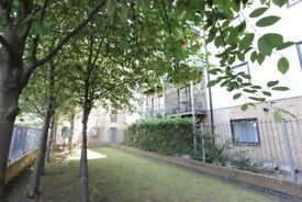 Great Property, Great Location, Great Price 2 Bed Flat Julius House E14