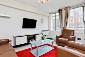 **New***BIG** One bedroom furnished apartment to rent *** CALL TO VIEW ***
