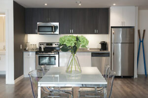 The Spot on Pembina, 3 BR Available July 1