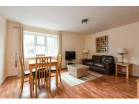 1 bedroom flat in Rackham Place , Oxford,