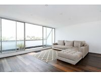 Stunning 2 Bed Apartment in Harwood Road, Fulham SW6 £2450 - Available 30th Sept