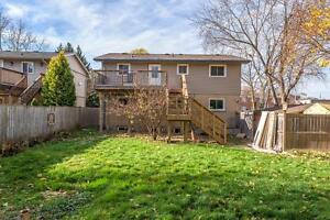MODERN 1 BDRM, OFF COMMISSIONERS RD $795 PLUS London Ontario image 14