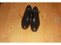 Asda George shoes UK size 9-91/2