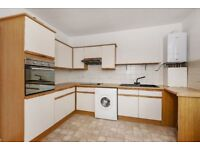 A well presented one double bedroom flat to rent - Seaforth Avenue