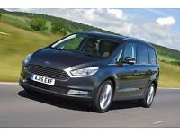 ***UBER READY*** TOYOTA PRIUS OR FORD GALAXY FOR HIRE WITH FULL COMP INSURANCE***