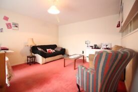 *INCLUDING HEATING & HOT WATER BILLS* LARGE STUDIO WITH SEPARATE KITCHEN- HEATHROW STANWELL ASHFORD