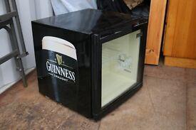 Husky Drinks Cooler