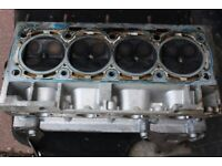 polo1.4 automatic 08 Cylinder head