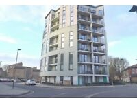 PART DSS IS ACCEPTED!1 DOUBLE BEDROOM FLAT LOCATED IN NW9 WITH GREAT TRANSPORT LINKS PRIVATE BALCONY