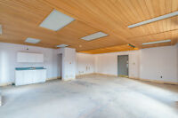 Ideal Space for Your Growing Business | Downtown