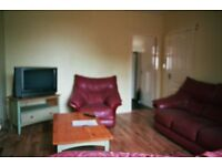 5 Bed HMO student house 1 Mile from Aberdeen Uni with offstreet parking