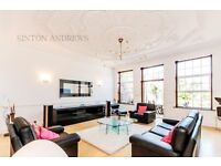 4 bedroom flat in Woodville Gardens, Ealing, W5