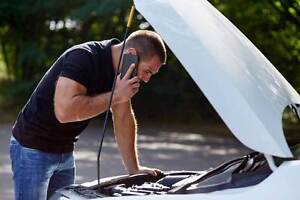 Auto-Help Breakdown Services Southport Gold Coast City Preview