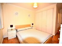 EN SUITE DOUBLE ROOM SURREY QUAYS STATION.