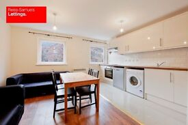 CALLING ALL STUDENTS-GATED 5 BED 4 BATH WITH GYM POOL-PARKING-FURNISHED AVAILABLE SEPTEMBER E14
