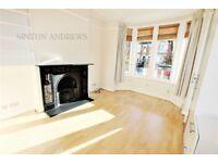 2 bedroom flat in Bradley Gardens, Ealing, W13