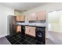 *** Split-Level One Bedroom Apartment Close To Brockley Overground Station Available Now ***