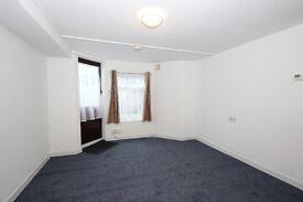 Marston Street | Refurbished one bedroom flat | Ref: 1188