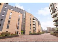 MODERN ONE BEDROOM NEW BUILD FLAT ON LAKESIDE DRIVE WITH EXTRA STUDY ROOM £1400 PCM