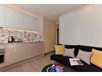 All-Inclusive newly refurbished luxury apartment - West Hampstead - 07455022777 - HA20KR01