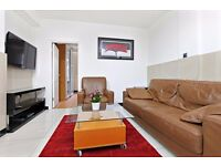 FANTASTIC FOUR BEDROOM APARTMENT CLOSE TO MARBLE ARCH