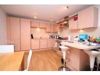 Modern Luxury Unfurnished 2 Bed Flat, Braids Circle, Paisley
