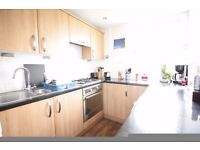 BETHNAL GREEN E2 ¦ Large 1 bed flat ¦ opposite Victoria Park ¦ 6 mins from Behtnal Green ¦ FURNISHED