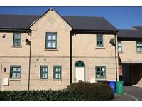 Four bed room house for rent near The University of Manchester
