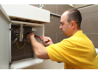 Handyman Services -- Electrical Services/Plumbing/Furniture Assembly/Carpentry -- All London Areas!