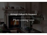 Bycroft House 2c Talfourd Place - TWO BEDROOM FLAT