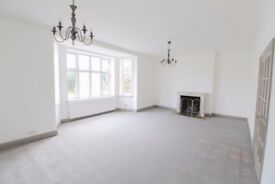 3 DOUBLE BEDROOM FLAT IN MAIDA VALE WITH 2 BATHROOMS - FERNHEAD ROAD