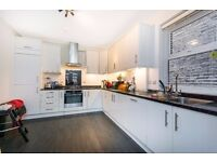 SM1 1PR - HIGH STREET - A STUNNING LARGE 2 BED FIRST FLOOR FLAT IN THE HEART OF SUTTON - VIEW NOW