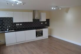 2 bed Flat, £575pcm, Dudley Town Centre