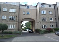 Furnished Two Bedroom Apartment on Meadow Place Road - Corstorphine - Available 15th SEPTEMBER